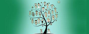 ancestrologia