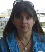 paulinacruz