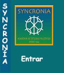 syncroniablog